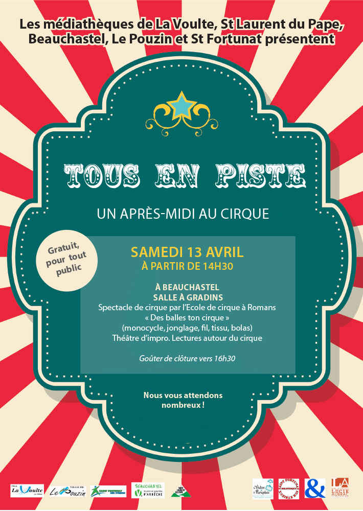 2019-03-CIRQUE spectacle inetrnet -web